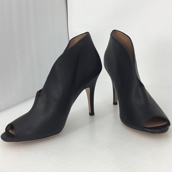 ce25dc4fe2f5 Halogen Shoes - Halogen Rowen Pump
